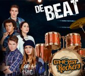 Ghost Rockers – De beat