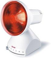 Beurer IL 30 150 watt Infraroodlamp