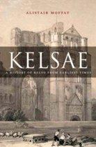 Kelsae