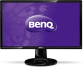 BenQ GL2460HM - Monitor