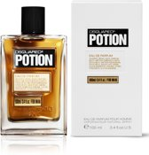 Dsquared2 Potion For Man - 30 ml - Eau de parfum