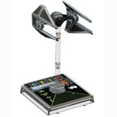 Star Wars X-Wing - Tie Interceptor Expansion
