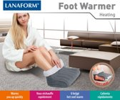 Lanaform Voetenwarmers Foot warmer