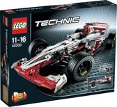 LEGO Technic Grand Prix Racer - 42000