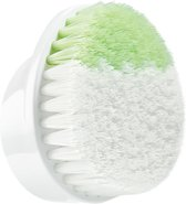 Clinique Sonic Cleansing System Refill Brush Reinigingsborstel 1 st.