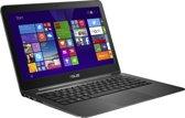 Asus Zenbook UX305FA-FC051H - Laptop