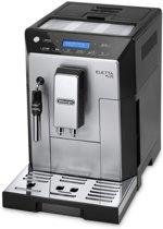 De'Longhi Ecam 44.620.S Volautomaat Espressomachine