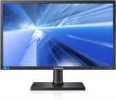 Samsung 650 SERIE S27C650D - Monitor