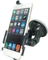 Haicom Apple iPhone 6 Plus/6s Plus Autohouder - HI-360