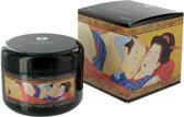 Shunga Soft Moves Framboos - Massagecrème