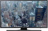 Samsung UE48JU6440 Led-tv - 48 inch - Ultra HD/4K - Smart tv