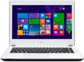 Acer Aspire E5-473-55CT - Laptop
