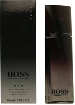 Hugo Boss Man Soul for Men - 90 ml - Eau de toilette