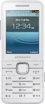 Samsung S5611 wit