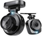 LUKAS LK-5900 Duo 8gb dashcam
