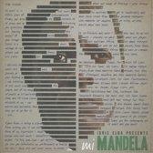Presents: Mi Mandela