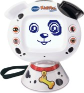 VTech KidiPet Friends - Hond