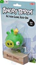 Angry Birds: Koning varken - Indoor Actiespel