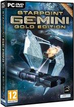 Starpoint Gemini - Gold Edition