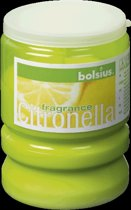 Bolsius Party Light - Kaars - Citronella/Lemon