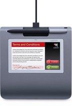 Wacom STU-530 & Sign Pro PDF - De digitale handtekeningoplossing voor het MKB