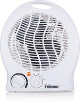 Tristar KA 5039 ventilator kachel