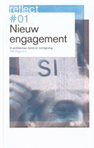 Nieuw Engagement / Reflect 1