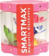 SmartMax Uitbreidingsset diverse bloemen