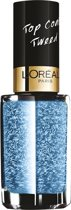 L'Oreal Paris Color Riche Mono - 919 Grace Tweed - Oogschaduw