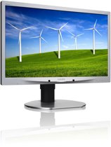 Philips 231B4QPYCS - Full HD Monitor