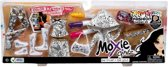 Moxie Girlz Art-Titude Mode Kit