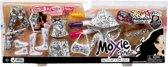 Moxie Art-Titude Mode Kit