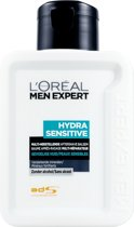 L'Oréal Paris Men Expert Hydra Sensitive - Aftershavebalsem