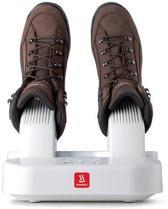 Shoedry - schoenendroger