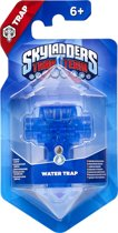 Skylanders Trap Team - Water Trap (Wii + PS3 + Xbox360 + 3DS + Wii U + PS4 + Xbox One)