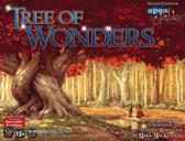 Upon A Fable Tree of Wonders