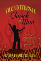 The Universal Church of Man