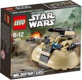 LEGO Star Wars AAT - 75029