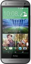 HTC One Mini 2 - Grijs