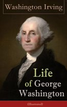 an introduction to the history and life of george washington 225 george washington - born in 1732, george washington pursued two main  main interests in his early life,  by famous men from american history.