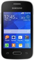 Samsung Galaxy Pocket 2 - Zwart