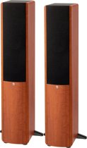 Boston Acoustics A 360 (cherry) 2 Stuks