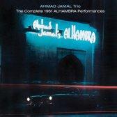 Complete 1961 Alhambra..