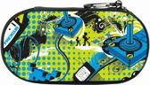 Big Ben, Eva Pouch Freeegun for PS Vita / PS Vita Slim