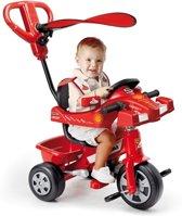 Feber Trike Ferrari         1+