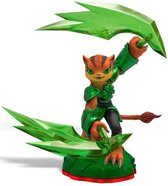 Skylanders Trap Team Tuff Luck Trap Master (Wii + PS3 + Xbox360 + 3DS + Wii U + PS4 + Xbox One)