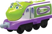 Chuggington Stack Track Koko Express
