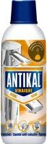 Antikal Azijn - 500 ml - Kalkverwijderaar Gel