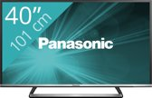 Panasonic Viera TX-40CS520 - Led-tv - 40 inch - Full HD - Smart tv