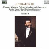 Favourite Waltzes, Polkas